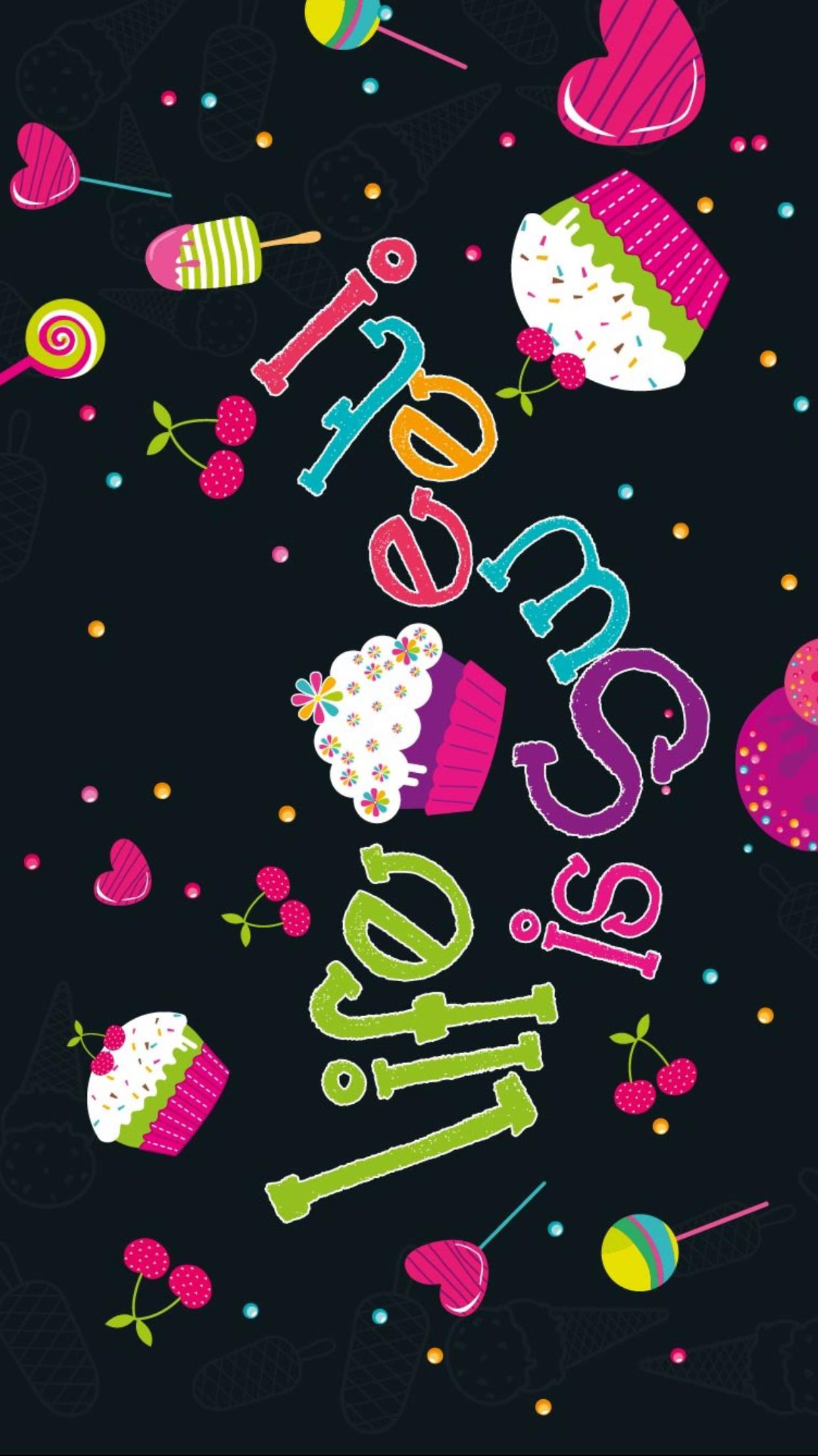 Popular Wallpaper Hello Kitty Vintage - 4dc5bc25f914f91da2d5e27f57a2ace8  Image_80713.png