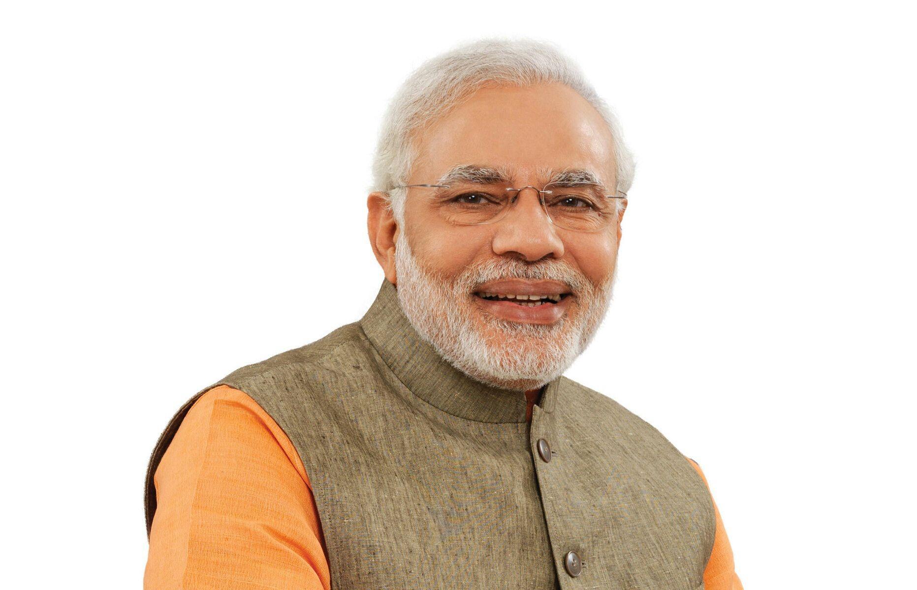 विश्व भारती विश्वविद्यालय New India के साथसाथ विश्व को