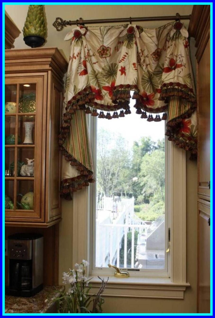 84 reference of drapes Art faux wood blinds in 2020