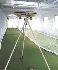 Indoor Cricket Net Get In Cricket Nets Man Cave Room Indoor