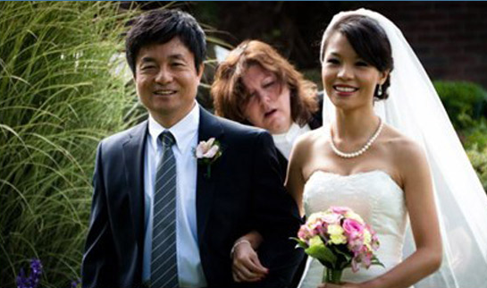 When Wedding Photos Go Wrong Returns! Wedding humor