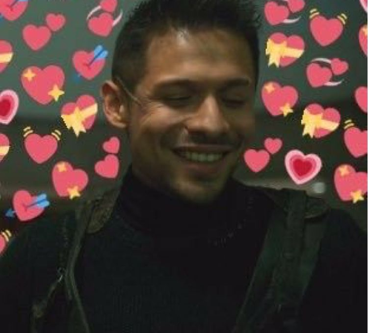 Pin By Cloey Taylor On David Cassie In 2020 Reaction Pictures Wholesome Memes Academy
