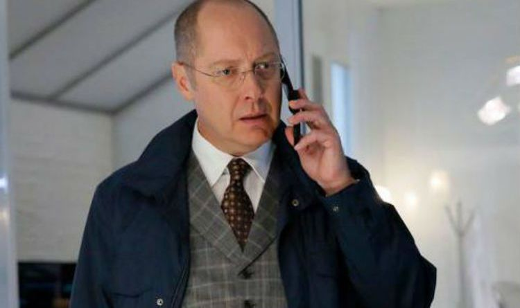 The Blacklist Season 4 Return Date: Red Dies? Why Season 5 May Be Cancelled