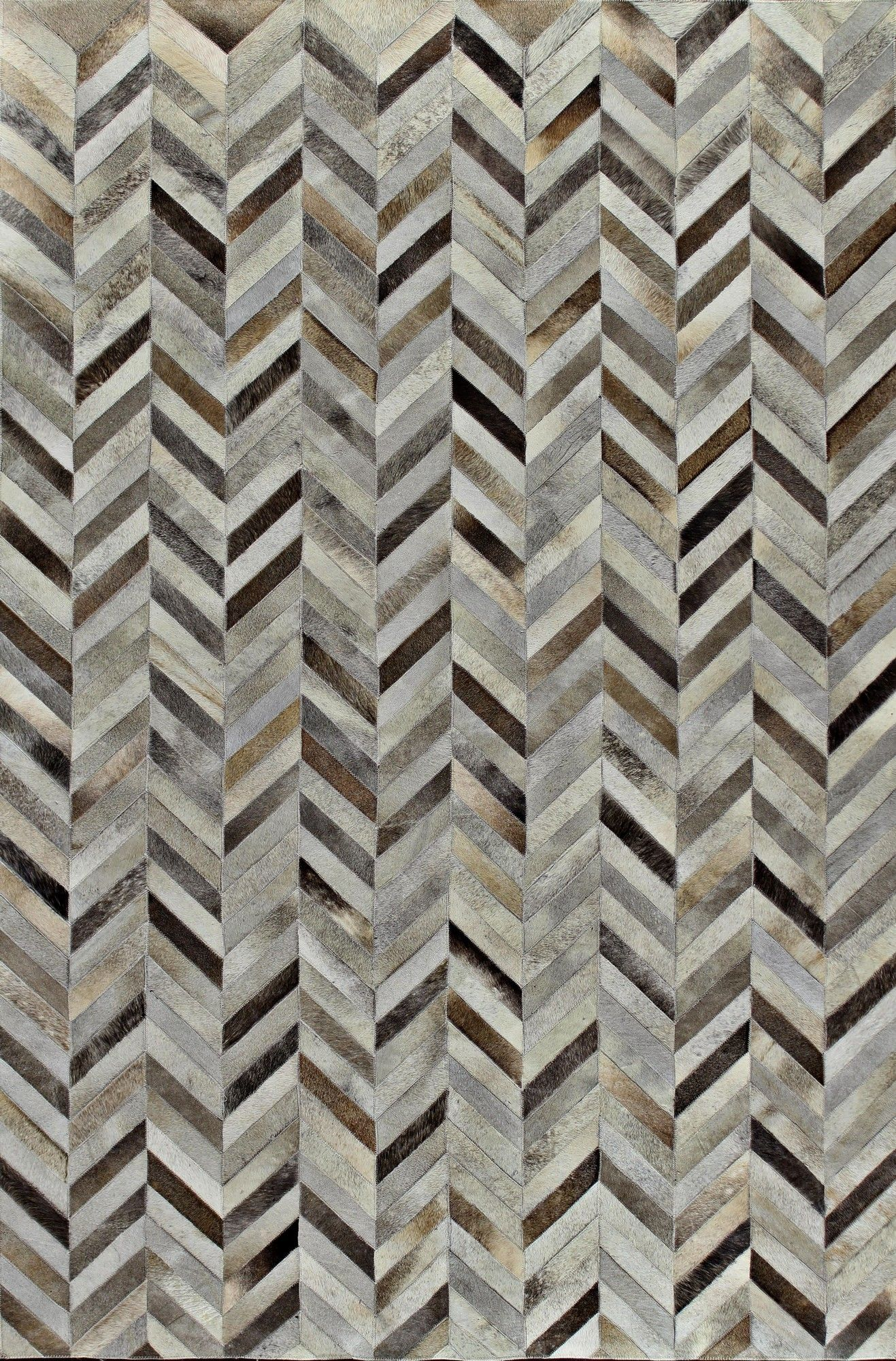 designer sewn house rugs cowhide from bucks plan together placement bashian made herringbone rug camel an county in floor cow strips amazing hide and process of a area