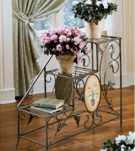 ديكورات مداخل للشقق الصغيرة افكار مهمة لتزيين مداخل المنازل Decor Furniture Home Decor