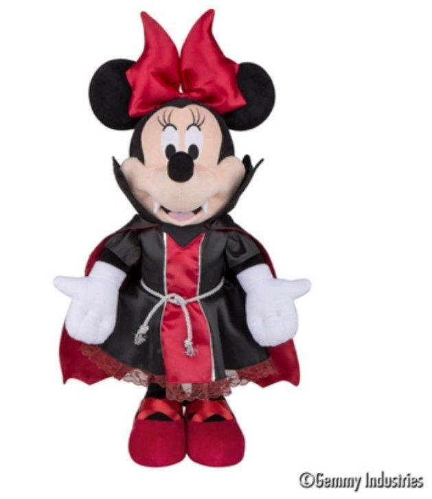 "FREE P/&P Mickey and Minnie Christmas Ribbon 1/"" Wide NEW..... UK SELLER....."