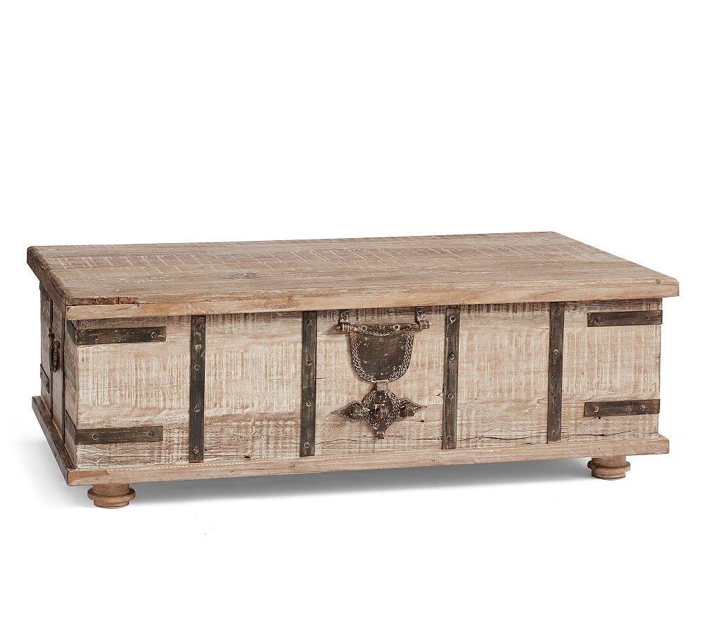 Kaplan Reclaimed Wood Lift Top Coffee Table Wood Lift Top Coffee Table Coffee Table Trunk Coffee Table Wood [ 900 x 1000 Pixel ]