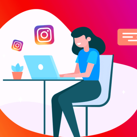 Cómo Cambiar La Fuente En Tu Biografía De Instagram Instagram Fuente De Letras Letra De Cambio