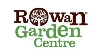 garden center logo google search