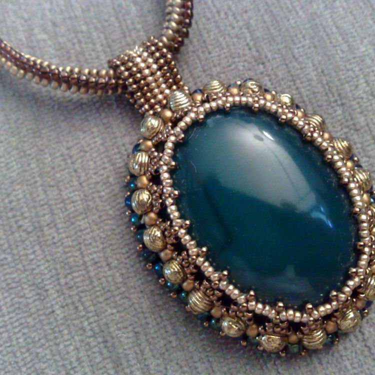 Tutorials | JewelryLessons.com | Beads | Pinterest | Tutorials ...