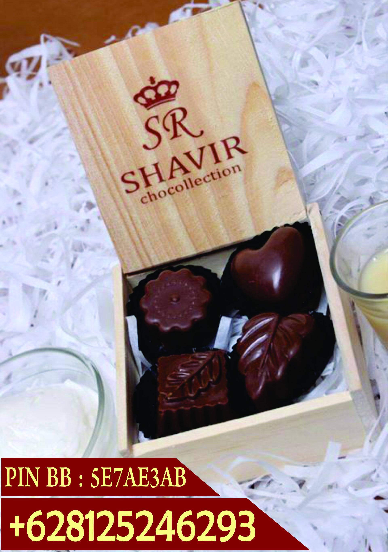 Terenak Aneka Coklat Buatan Tangan Aneka Coklat Bubuk Aneka Coklat Cake Aneka Coklat Candy Aneka Coklat Cantik Aneka Coklat Ce Coklat Kacang Mete Natal