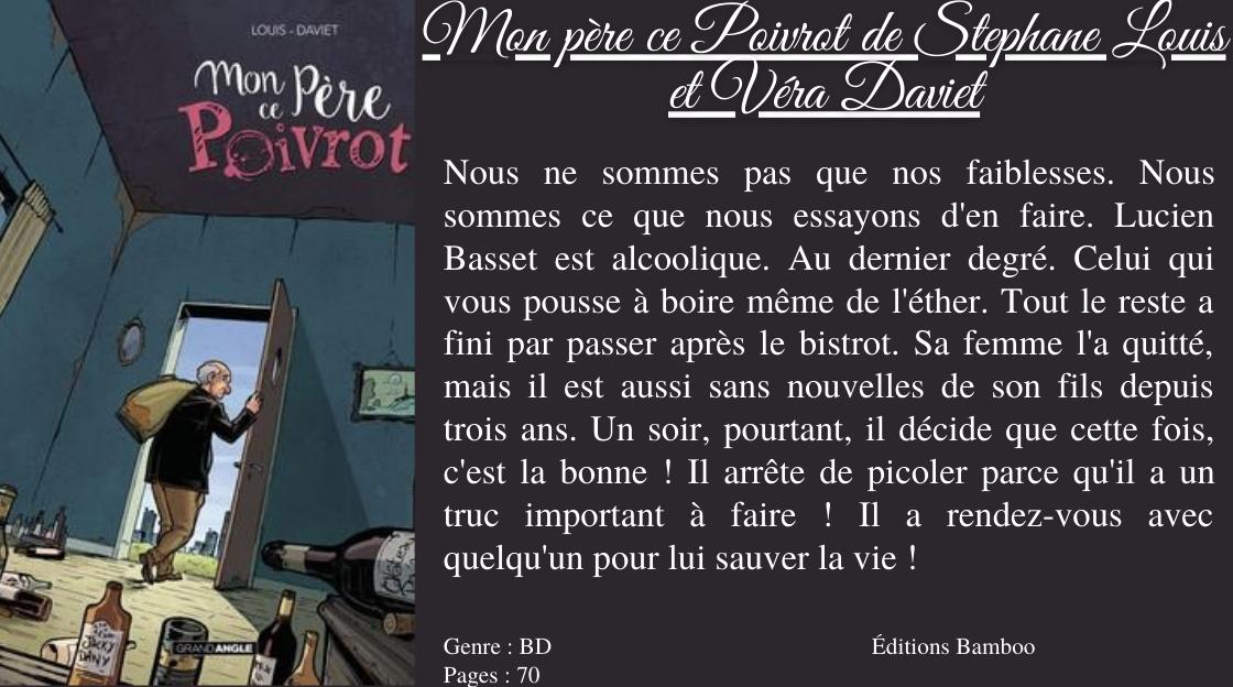 Mon Pere Ce Poivrot De Stephane Louis Et Vera Daviet In 2020 Memes Ecards Ecard Meme