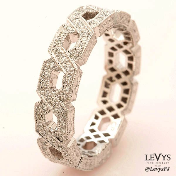 12++ Levys fine jewelry hours viral