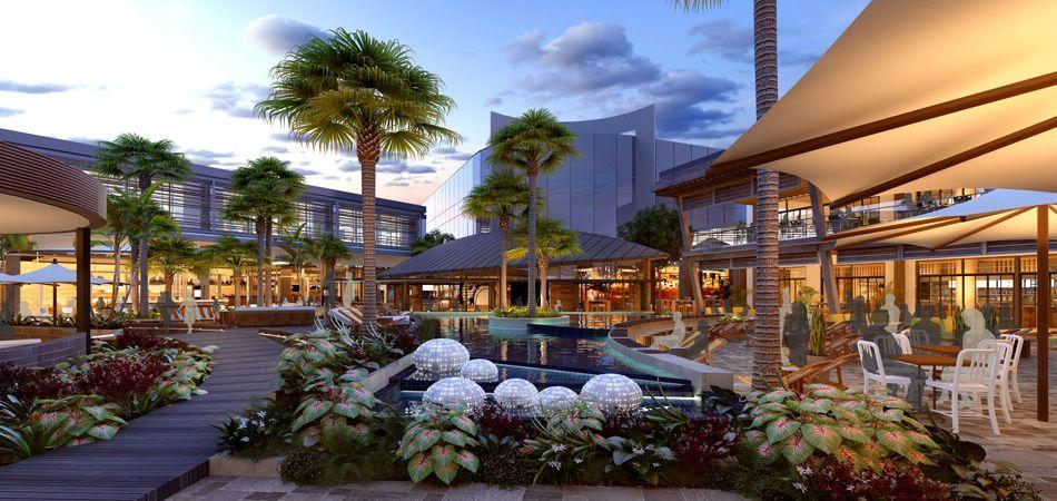 westfield garden city Garden city, Westfield, Shopping mall
