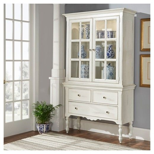 monarch ip amp china walmart white oak cabinet home com styles