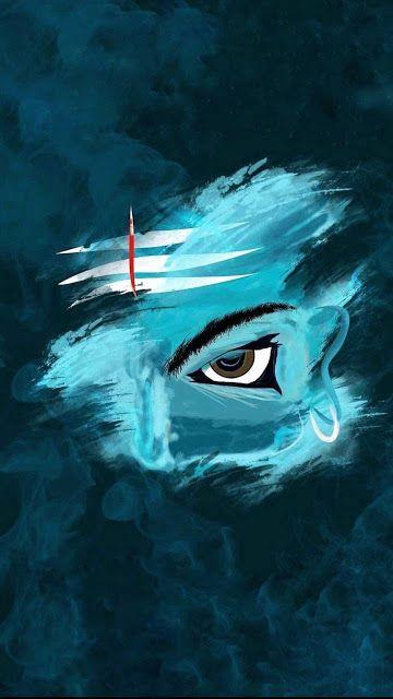 [100+] Lord Shiva HD images, Hindu God images, Shiv ji Images, Bholenath free HD Images