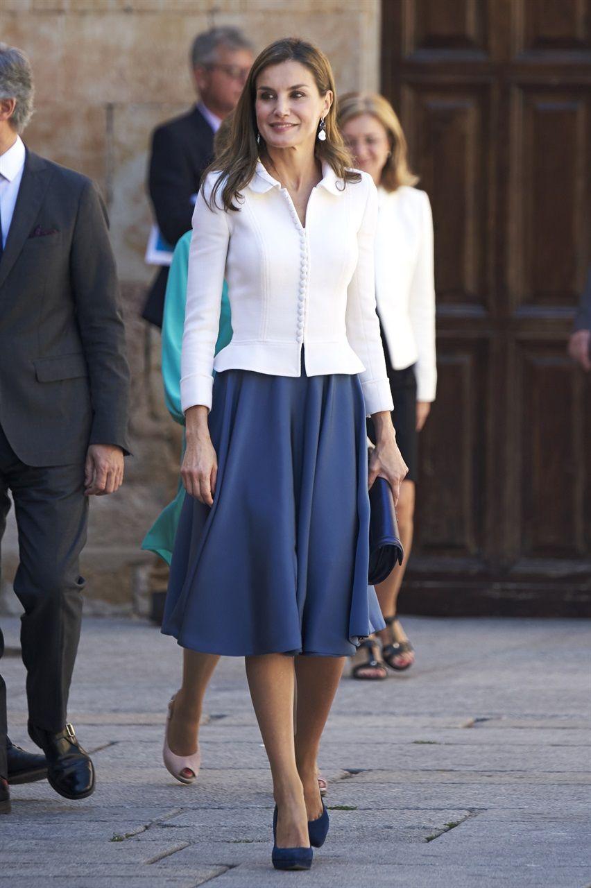 Letizia ortiz basic wardrobe pinterest letizia ortiz and wardrobes