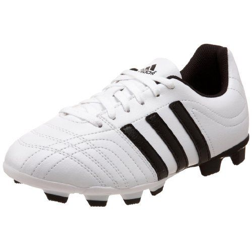 b2dc2fb1eeb4 adidas Little Kid/Big Kid Goletto II Trx FG J Soccer Shoe adidas. $26.98