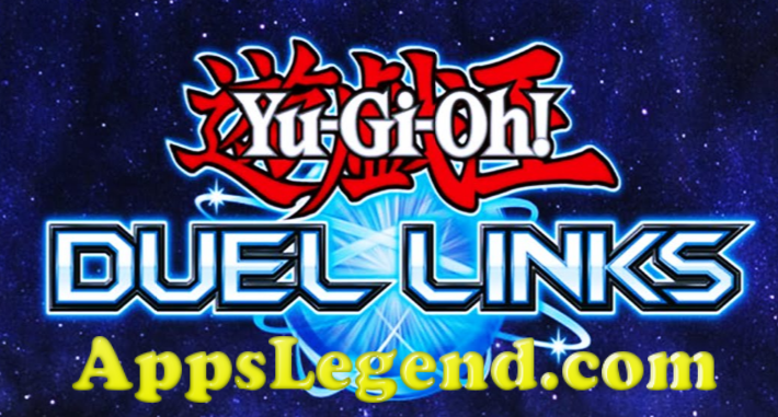 YuGiOh Duel Links Cheats and Guide [Gems and Coins