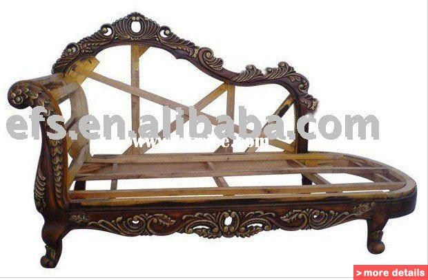 Antique Wooden Sofa Show Wood Sofa Frame Wooden Sofa Frame China Furniture Frames For Wooden Frame Sofa Sofa Frame Wooden Sofa