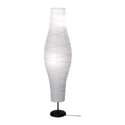 Duder floor lamp from ikea 1999 product dimensions height 54 duder floor lamp from ikea 1999 product dimensions height 54 base diameter 8 shade diameter 12 cord length 8 8 aloadofball Images