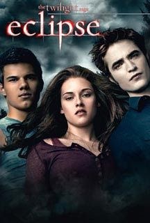 the twilight saga eclipse 2010 full hd movie download in hindi