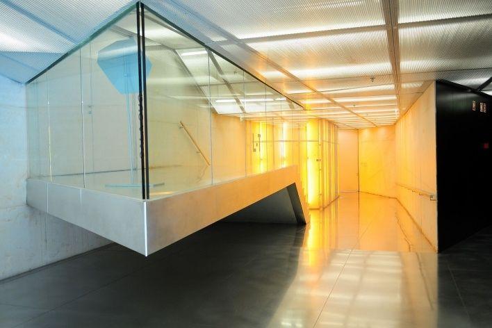 8e4c3bf18a6c Rem Koolhaas