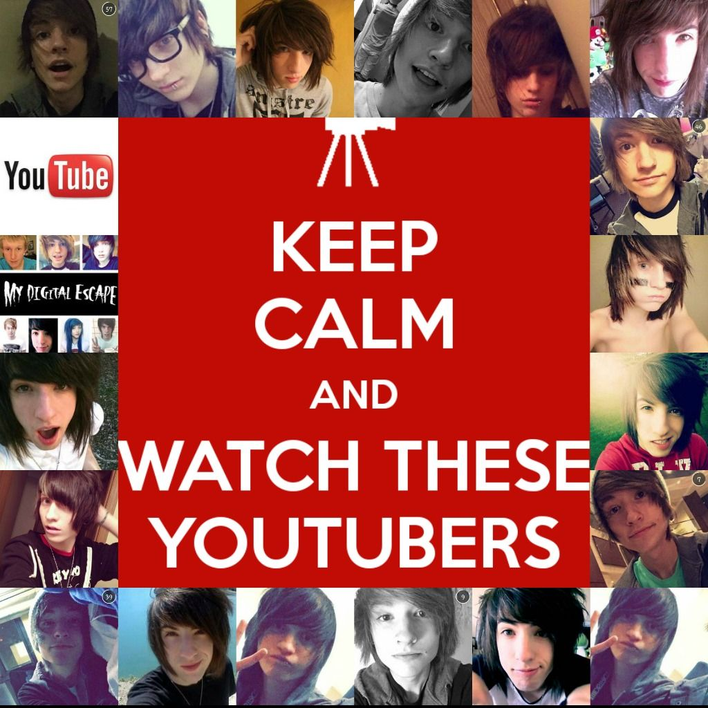 My New Wallpaper On Laptop I Love Johnnie Guilbert Jordan Sweeto And
