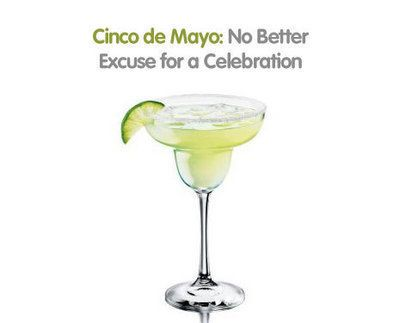 The storm is gone the sun is out and it's Friday! #celebrate #CincodeMayo