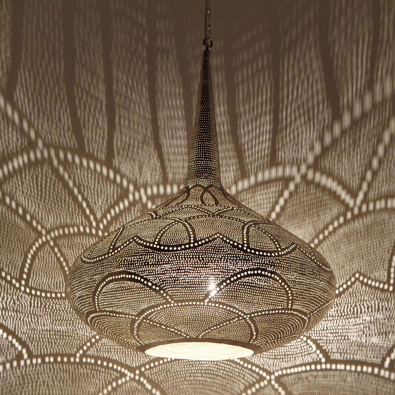 Orientalische Lampe Mana D52 Casa Moro In 2020 Orientalische Lampen Orientalisch Lampe