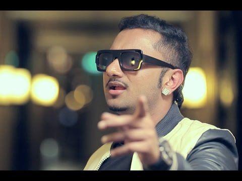 Gabru Honey Singh Video 1080p 1