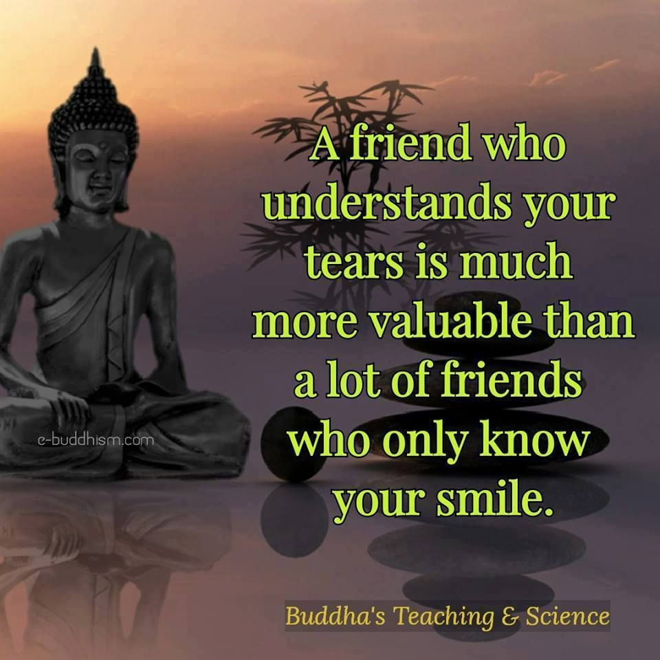 Buddha Quote, Buddha Zen, Interesting Quotes, Friendship, Wisdom, Thoughts,  Inspirational Quotes, Inspire Quotes, Buddhist Teachings