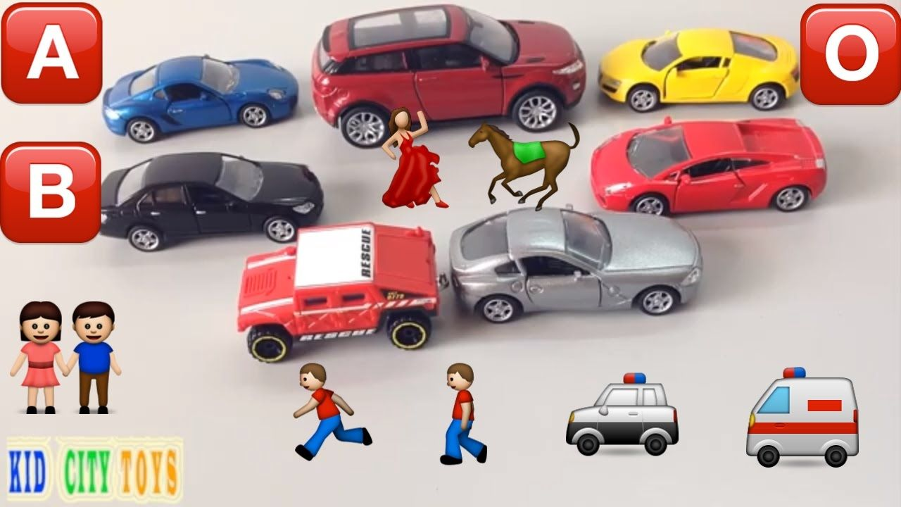 Pin by kid city toys on Car toys  Pinterest  Toy