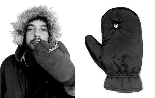 Bernie Sanders Mittens 7 Of The Best Pairs To Get The Look Mittens The North Face Tobias