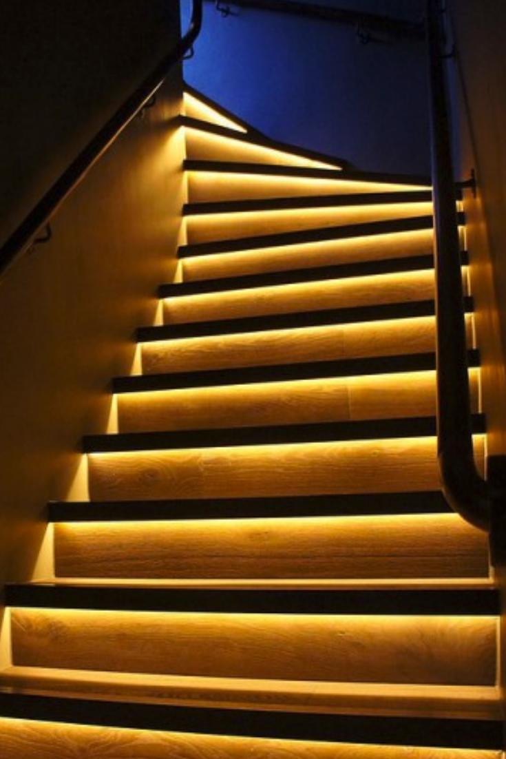Stairsandsteps Stairs Customhome Archways Interiordesign Modernhousedesign Interior Instadesign Sta
