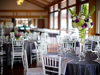 Marina Village Conference Center San Diego Weddings Reception Venues 92109
