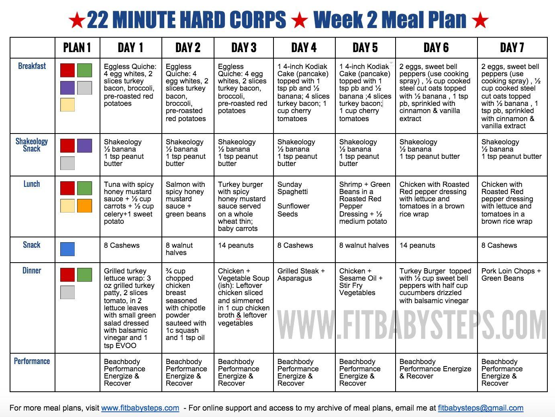 Worksheets Daniel Fast Meal Planning Worksheet