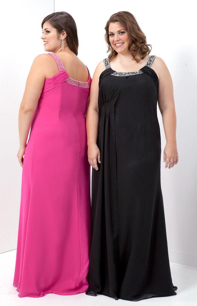 Plus Size Cocktail Dresses Long Island Best Dress Ideas
