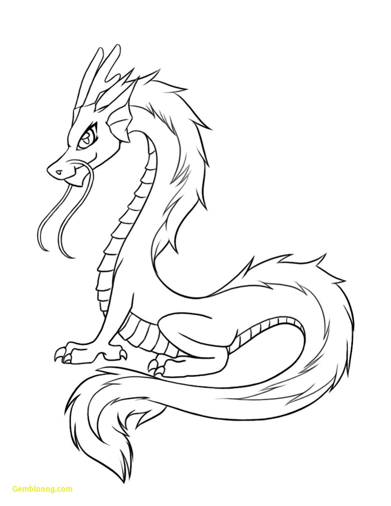 Cute Baby Dragon Coloring Pages Cute Baby Dragon Real Tags Cute Dragon Coloring Pages In 2020 Easy Dragon Drawings Dragon Coloring Page Dragon Drawing