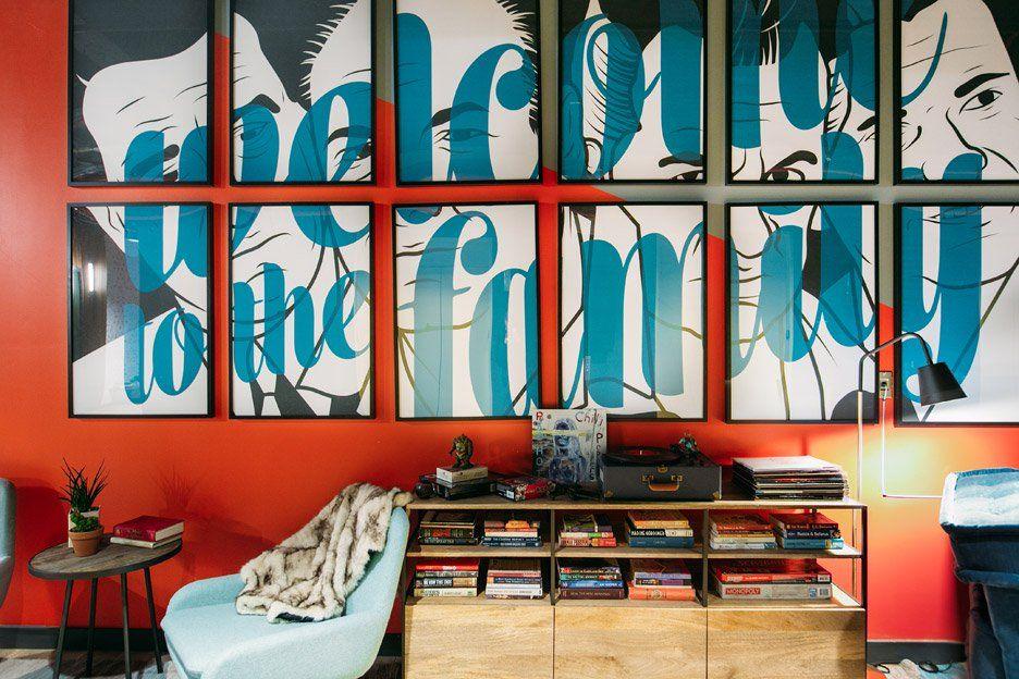 co-living-apartments-welive-new-york-city-usa_dezeen_936_11
