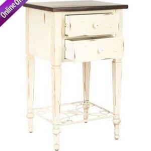 Bon #Accent #Furniture #bealls Http://www.offers.hub4deals.