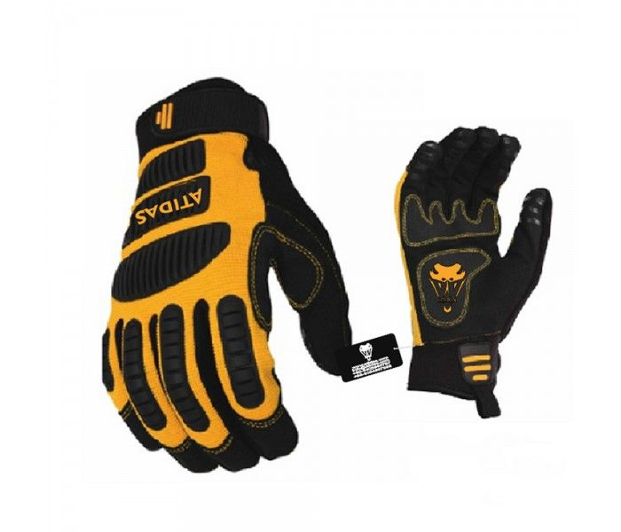 mechanics gloves available in which all your requirements contact us