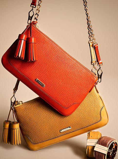 0a1ba994473 Women s Handbags   Purses   Bag Fever for Her   Pinterest   Bags ...