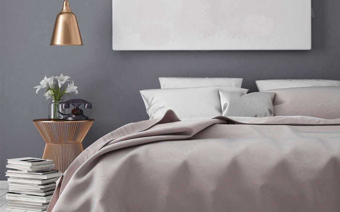 Trend Unsere Lieblingsdinge rund ums Schlafzimmer - neue schlafzimmer look flou