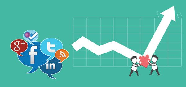 How to Drive #Real #Sales Leads From #Social #Media http://goo.gl/YWnqBu