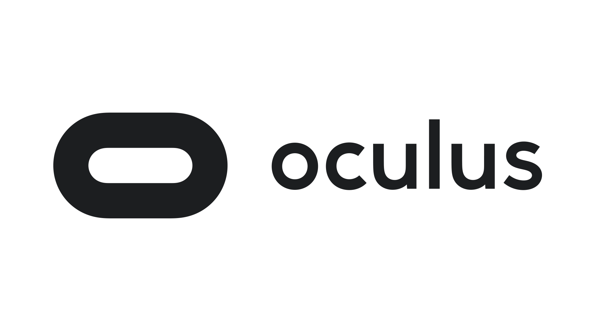 Oculus May Platform Update Adds Events For Rift Oculus This Week Launched Its May Platform Update Which Brings Ev Logo Design Trends Logo Design Vr Logo