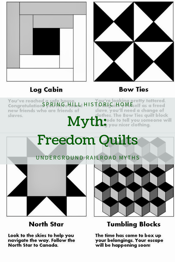 Freedom Quilts Ugrrmyth In 2020 Freedom Quilt Underground Railroad Quilts Quilt Meaning