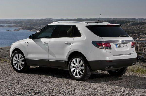 11 Saab Ideas Saab Car Magazine Cars