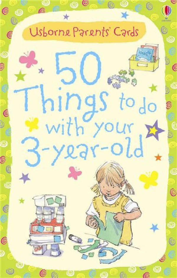 Pin by Casey Loy on All About Kids 3 year old activities