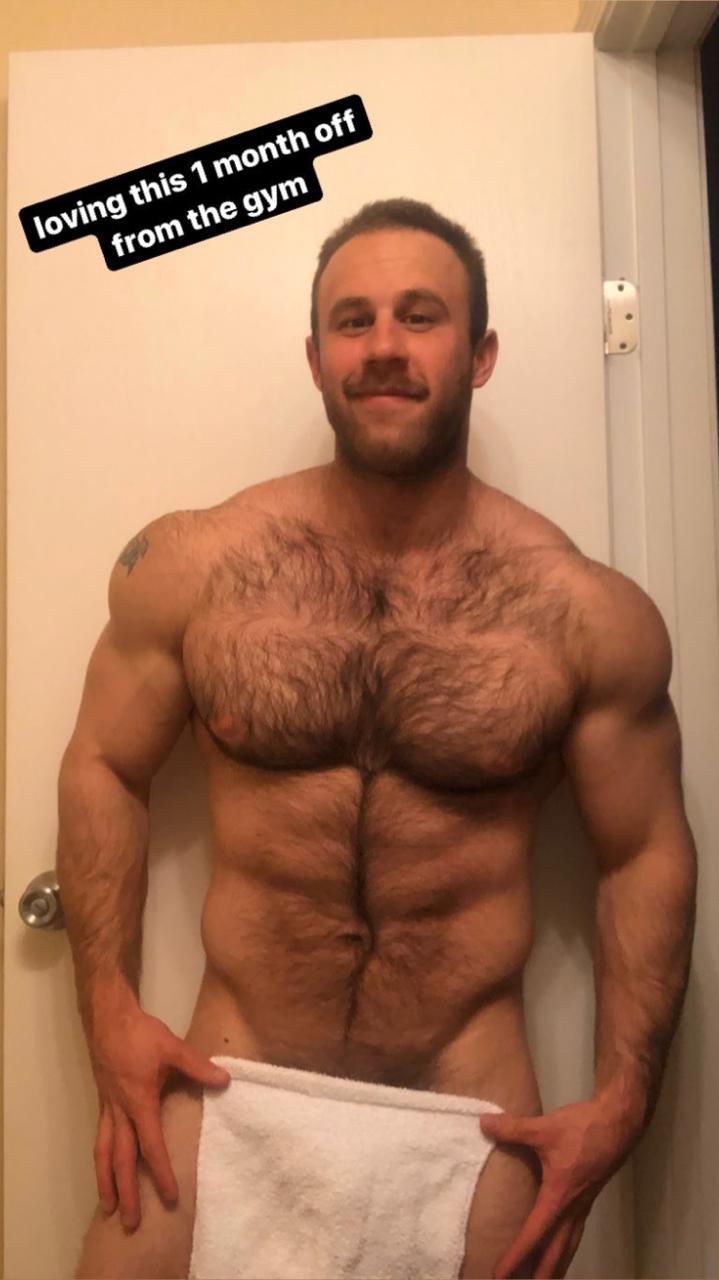 Black chat gay man room